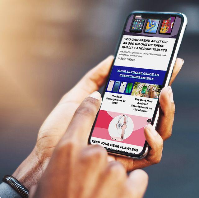 cc967e3584ac77 The 9 Best Unlocked Smartphones to Buy in 2019 - Unlocked Mobile Phones