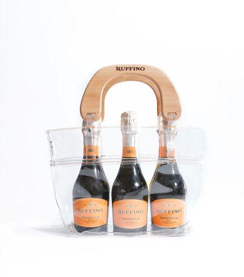 Product, Liqueur, Drink, Bottle, Distilled beverage, Wine bottle, Glass bottle, Liquid, Beer bottle, Champagne,