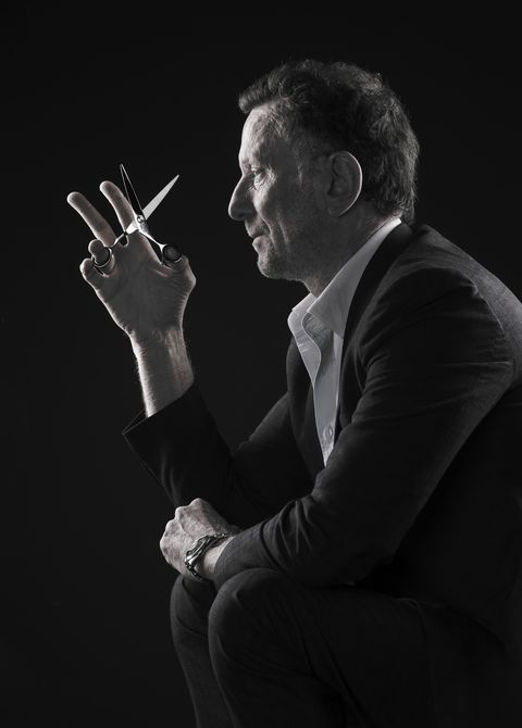 Photography, Musician, Smoking,