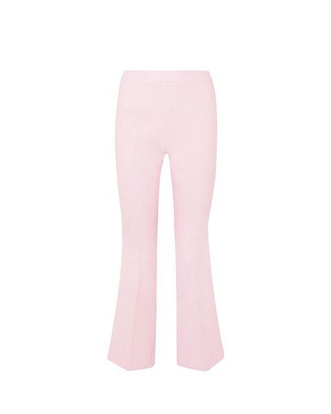 Clothing, Pink, Leggings, Trousers, Active pants, Tights, Sportswear, Leg, Jeans, Waist,