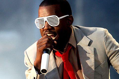 Music artist, Music, Eyewear, Singer, Singing, Cool, Performance, Rapper, Audio equipment, Rapping,