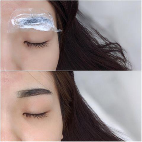 Eyebrow, Face, Eyelash, Hair, Skin, Eye, Nose, Forehead, Lip, Beauty,