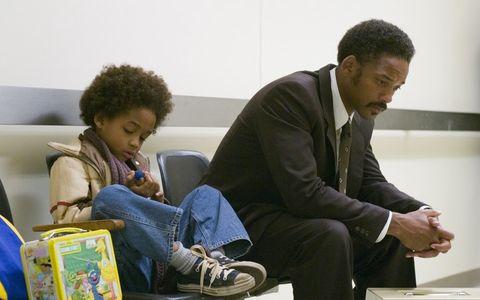 Sitting, Technology, Conversation, Electronic device, Child,