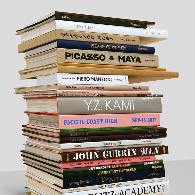 Book, Publication, Text, Shelf, Book cover, Bookcase, Shelving, Self-help book, Font, Furniture,