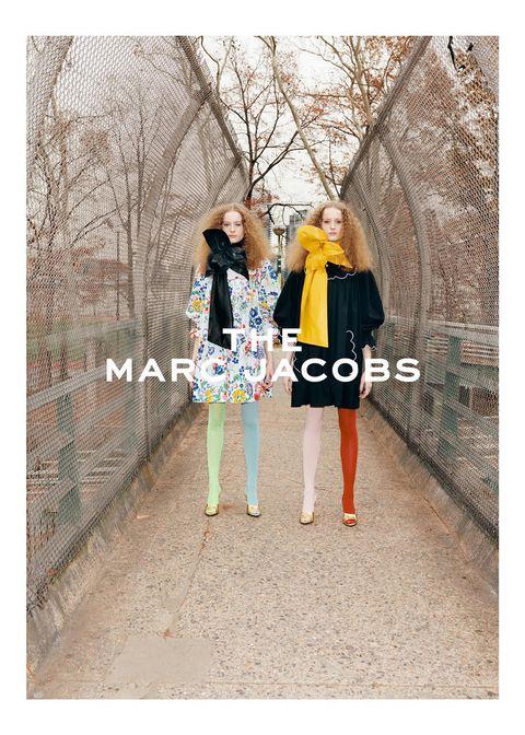 Photograph, Yellow, Fashion, Outerwear, Walking, Street fashion, Costume, Stock photography, Uniform, Photography,