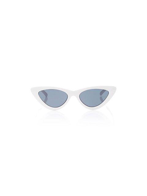 Eyewear, Sunglasses, Glasses, aviator sunglass, Fashion accessory, Vision care, Jewellery, Earrings, Silver, Circle,