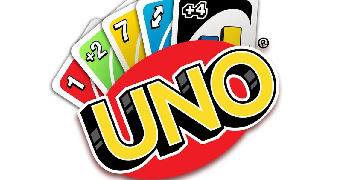 Youve Almost Definitely Been Playing Uno Wrong This Whole Time