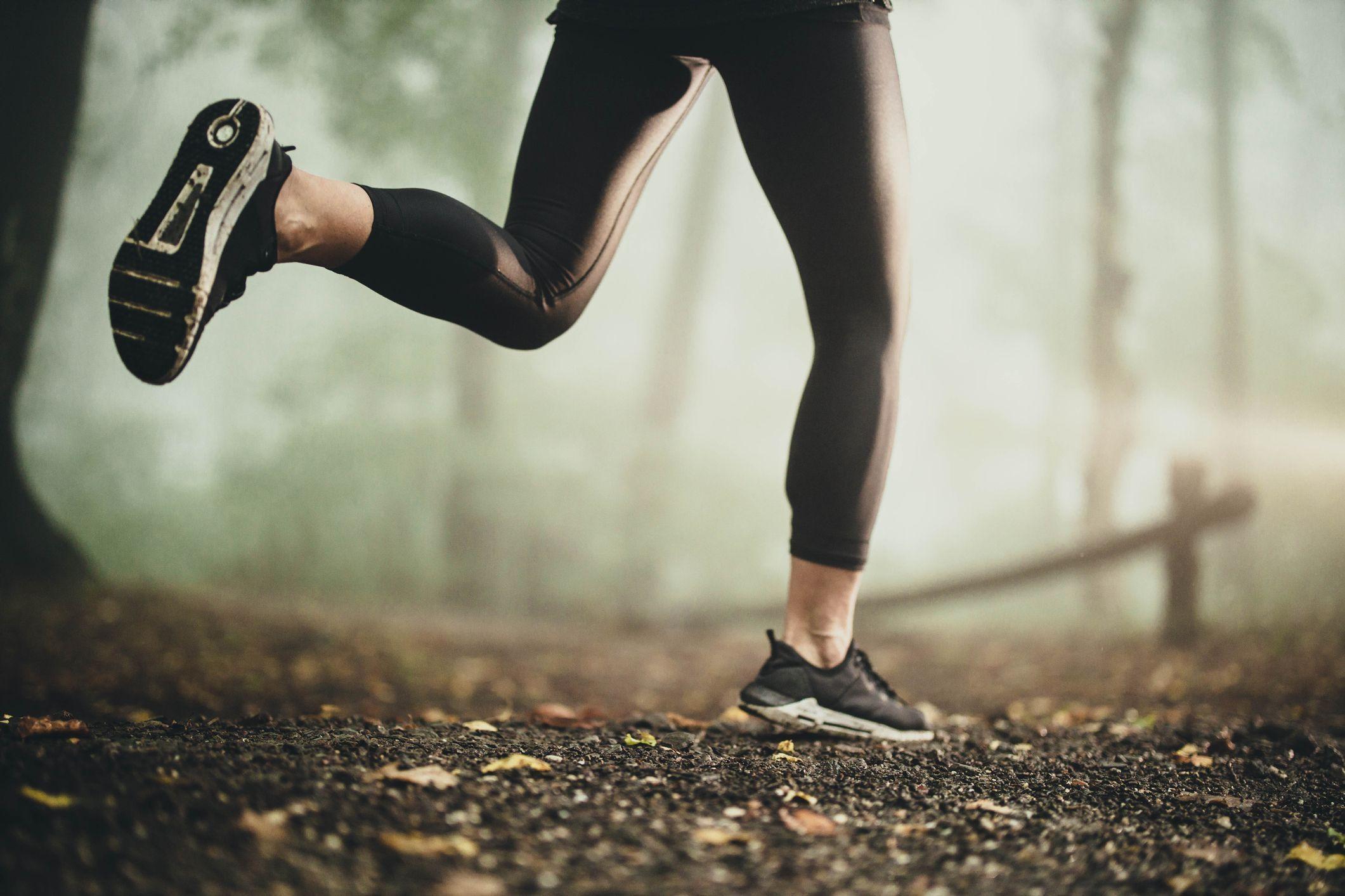 Hemos encontrado el outlet online con las zapatillas de running más baratas