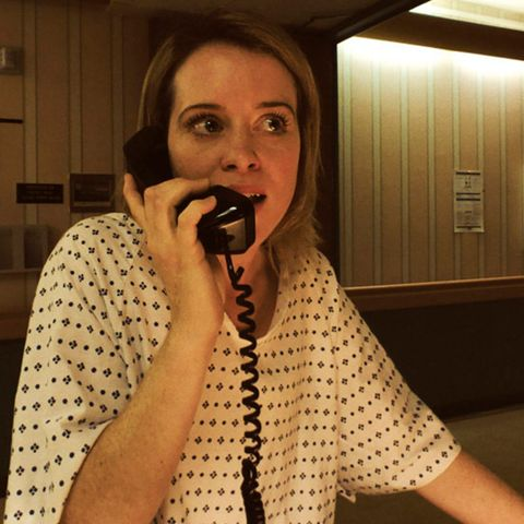 Unsane - best movies of 2018