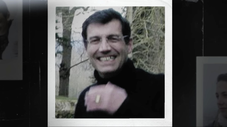 Xavier Dupont de Ligonnès Is Still Wanted All Around The World