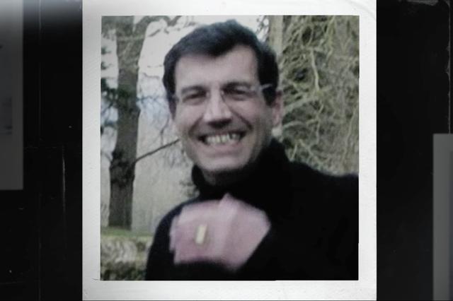 xavier dupont de ligonnès now unsolved mysteries