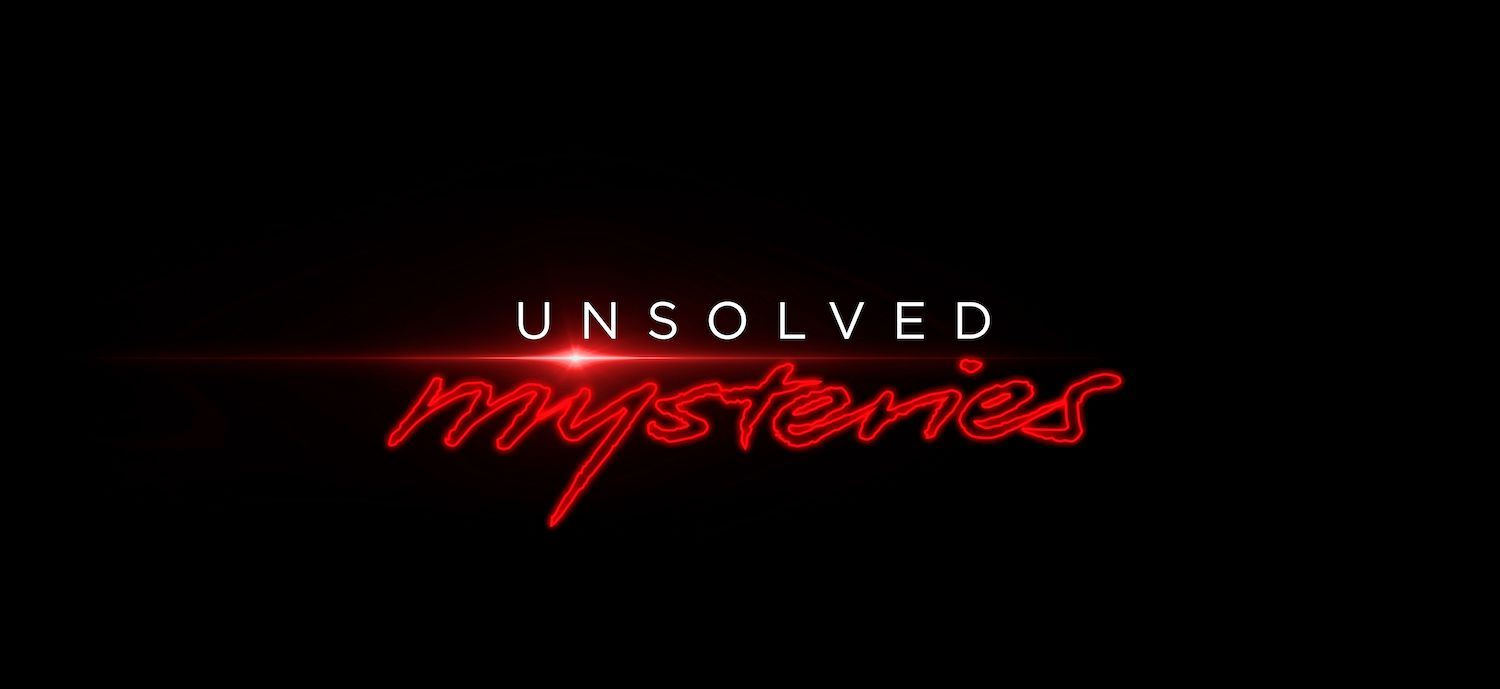 Unsolved Mysteries (2020) Serial Online Subtitrat in Romana