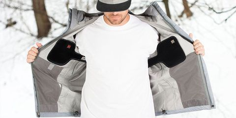 White, Shoulder, Clothing, Product, Sleeve, T-shirt, Joint, Outerwear, Shirt, Photography,
