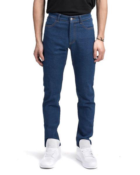 unspun mercury jeans heren