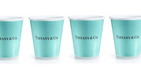 Aqua, Turquoise, Product, Green, Cup, Cup, Tumbler, Drinkware, Turquoise, Plastic,