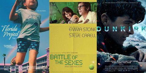 best movies 2017