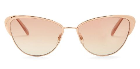 8b54f922fe2f 15 Top Sunglasses Brands of 2018 - Best Designer Sunglasses for Women
