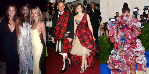 Tartan, Fashion, Kilt, Event, Pattern, Textile, Design, Carpet, Plaid, Dress,