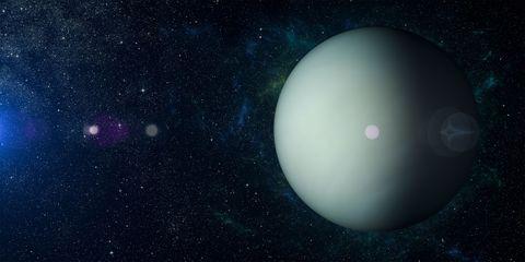 Zodiac Prediction - New Moon In Taurus Astrology Reading