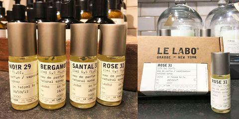 Product, Bottle, Glass bottle, Liquid, Drink, Fluid,