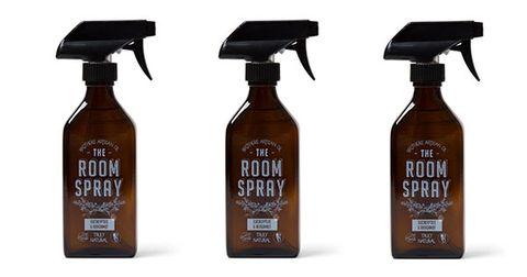 Product, Bottle, Wood, Drink,