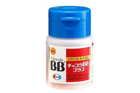 Product, Material property, Plastic bottle, Electric blue, Liquid, Acrylic paint,