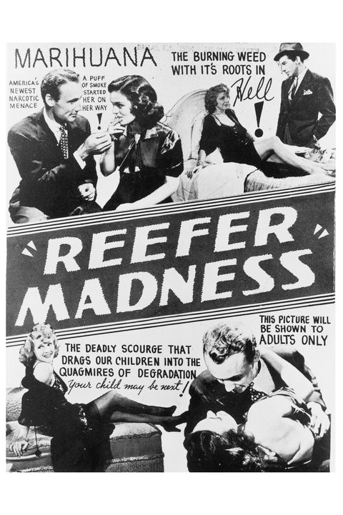 Poster, Vintage advertisement, Comics, Font, Comic book, Illustration,