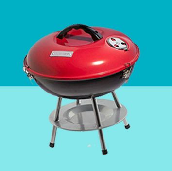 best grilling tools amazon sale