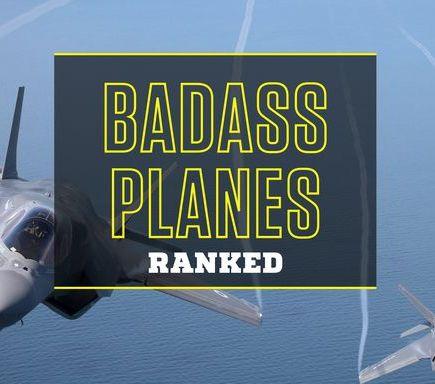 airplane, aircraft, vehicle, air racing, military aircraft, aviation, lockheed martin, fighter aircraft, aerospace engineering, experimental aircraft,