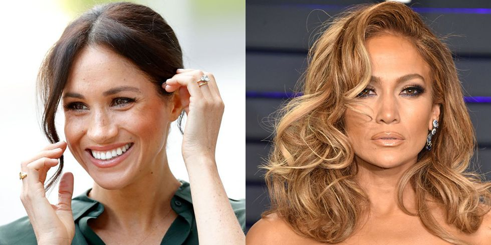 12 Stunning Medium Hairstyles for All of Your Holiday Parties