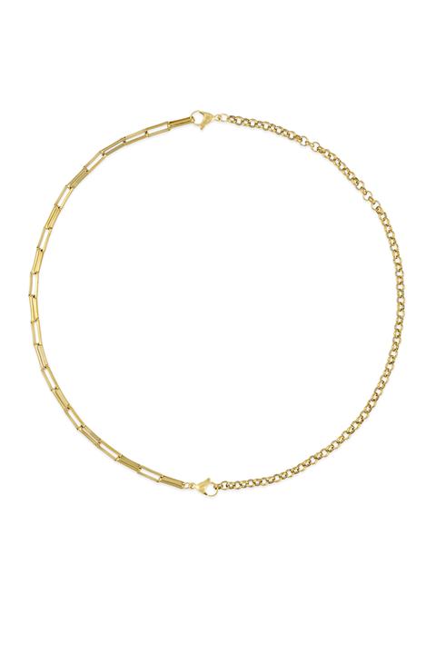 best chains, necklaces