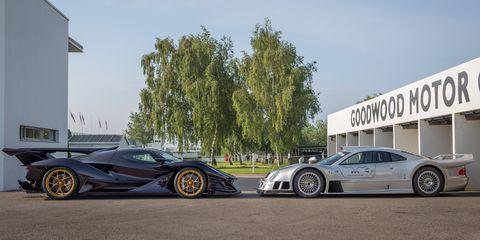 Land vehicle, Vehicle, Car, Automotive design, Supercar, Sports car, Performance car, Rim, Race car, Coupé,