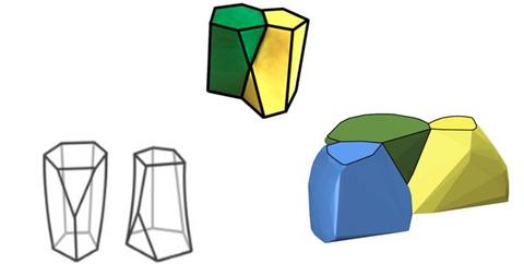 Diagram, Cylinder, Clip art,