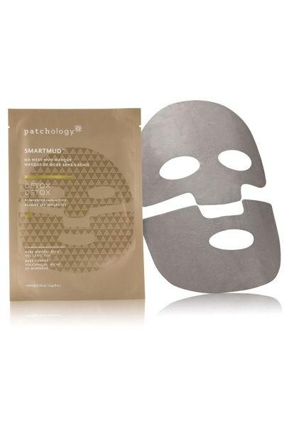 Face, Head, Nose, Font, Beige, Mask,