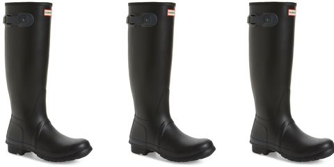 Footwear, Boot, Riding boot, Rain boot, Shoe, Knee-high boot, Work boots, Durango boot,