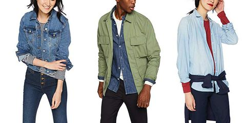 52f999f7e3d569 J.Crew's Mercantile Line Is Now Available on Amazon - Shop J.Crew at ...