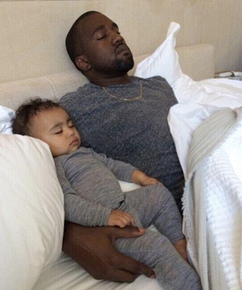 Comfort, Child, Arm, Human, Baby, Sleep, Pillow, Room, Linens, Bedding,