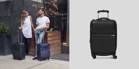 Suitcase, Hand luggage, Baggage, Product, Bag, Luggage and bags, Travel, Backpack, Rolling, Wheel,