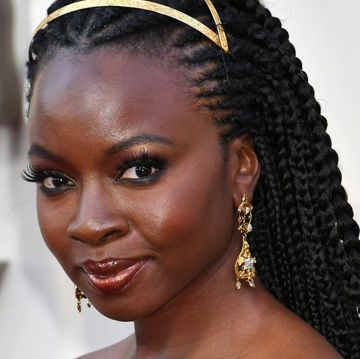 Oscars 2019 Best Makeup and Hairstyles - Celebrity Red Carpet Beauty ...