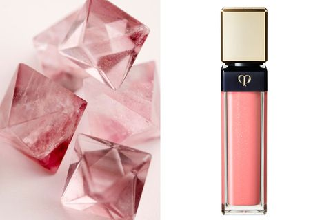 Pink, Cosmetics, Product, Beauty, Perfume, Lip gloss, Material property, Lipstick, Magenta, Tints and shades,
