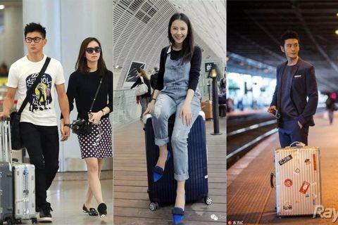 Clothing, Street fashion, Jeans, Fashion, Footwear, Denim, Textile, Fashion model, T-shirt, Shoe,