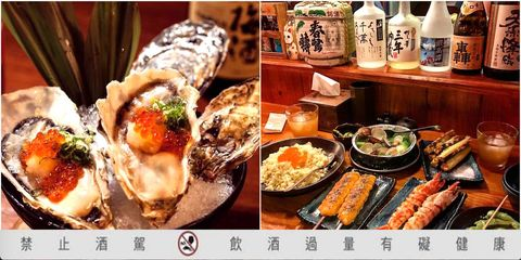 Dish, Cuisine, Food, Meal, Ingredient, Comfort food, Japanese cuisine, Sakana, Brunch, Chinese food,