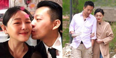 網酸大S慘遭同台女星「輾壓」!老公汪小菲超Man連發4張照片回罵,只不過他護妻的文字真的越看越搞笑