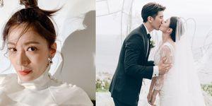 不要再給「離過婚的女人」貼標籤!賈靜雯用她的一生告訴你,離婚後的女人更值得擁有幸福