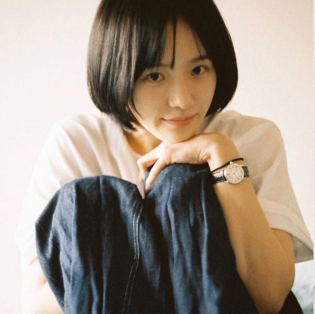netflix神劇《sweet home》4位女演員根本運動健將,李施昤超猛蝴蝶背肌這樣練