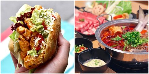 Dish, Food, Cuisine, Ingredient, Comfort food, Meal, Produce, Potato, Recipe, Staple food,