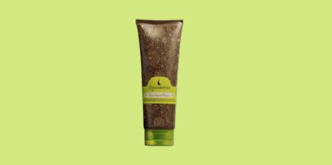 Macadamia, Product, Plant, Proteales, Cream, Protea family, Skin care,