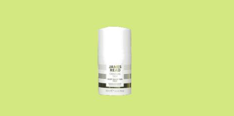 Product, Cylinder, Liquid, Label,