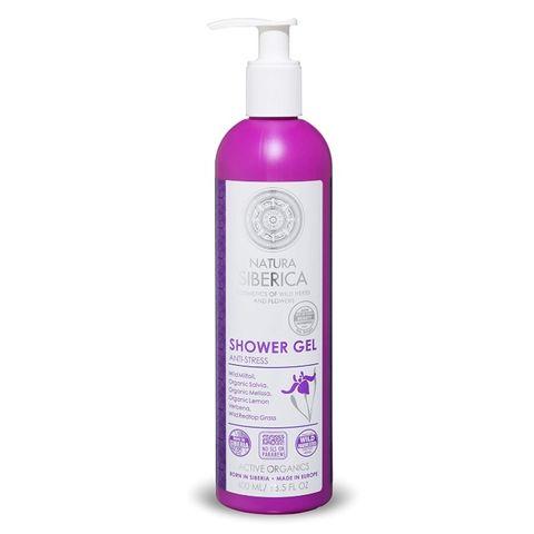 Product, Violet, Liquid, Skin care, Lotion, Shampoo, Plant, Hair care, Magenta, Flower,