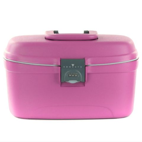 Lid, Pink, Purple, Product, Violet, Magenta, Material property, Plastic, Bag, Fashion accessory,